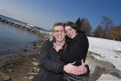 24_engagement_lakeview_park_winter