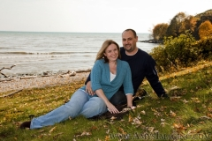 29-engagement-photo-oshawa-lakeview-park