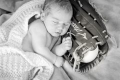 Baseball-Baby-Portrait