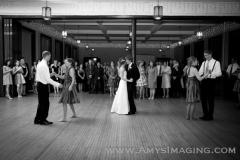 Trafalgar-Castle-May-Wedding12