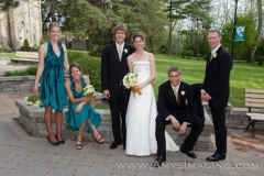 Trafalgar-Castle-May-Wedding5