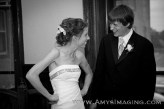 Trafalgar-Castle-May-Wedding9