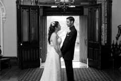 Trafalgar_Castle_Wedding_07