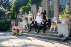 Wedding-Oshawa-Parkwood-estates